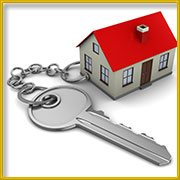 Locksmith Key Store Denver, CO 303-729-1873
